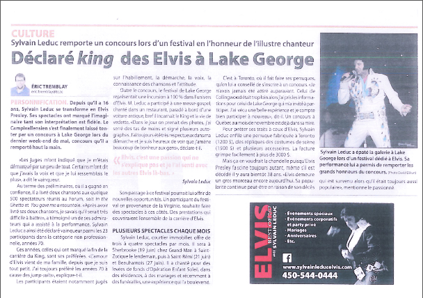 article-festival-lake-george