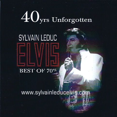 cd-elvis-sylvainleduc