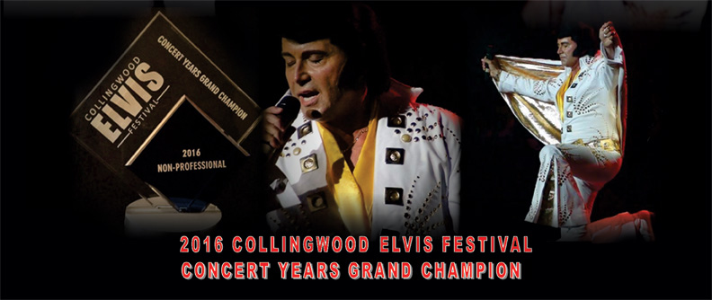 elvis-collingwood-2016