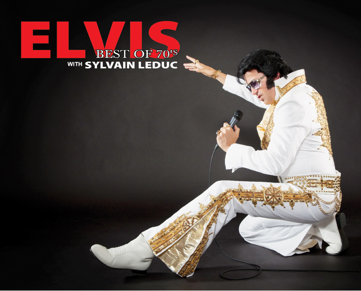 Elvis_SLeduc_Photo2_52993